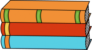 stack-of-three-books-clipart-book-clip-art.png