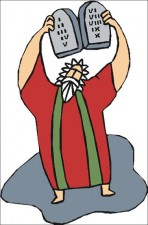 moses-clipart-shavuot-4.jpg
